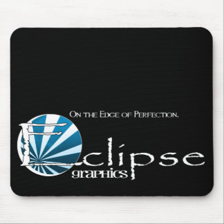 Eclipse Graphics Mousepad
