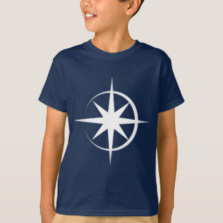 Eclipsed Star Tees