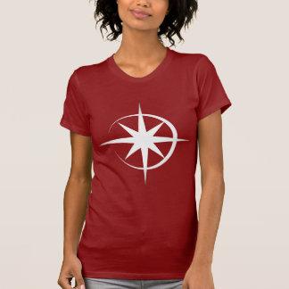 Eclipsed Star Tshirts