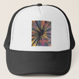 Eclipsing Trucker Hat