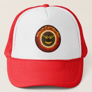 Ecliptomaniac Hat