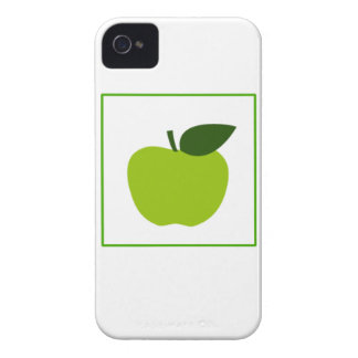 Eco Apple iPhone 4 Covers