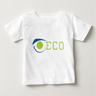 ECO BABY T-Shirt
