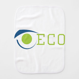 ECO BURP CLOTH
