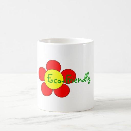 Eco-Friendly Mug Mug
