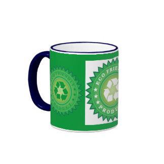 eco-friendly-product mug