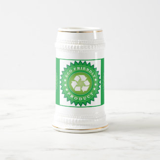 eco-friendly-product stein beer steins