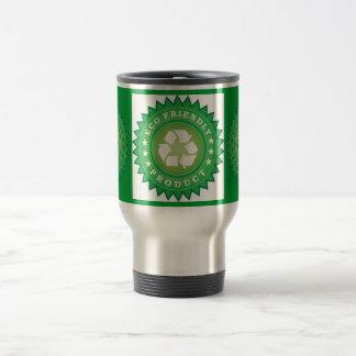 eco-friendly-product travel mug