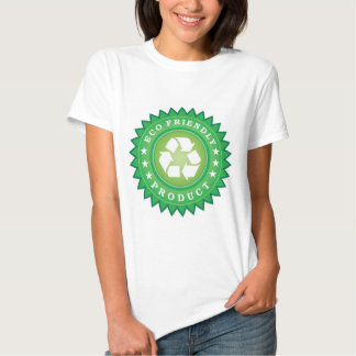 eco-friendly-product womens shirt