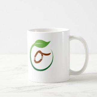 Eco-Green Lifestyle Coffee Mug