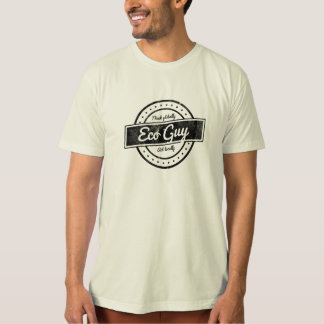 Eco Guy T-Shirt