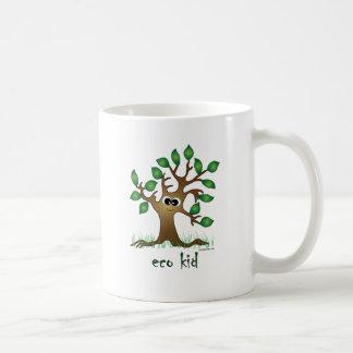 Eco Kid Mug