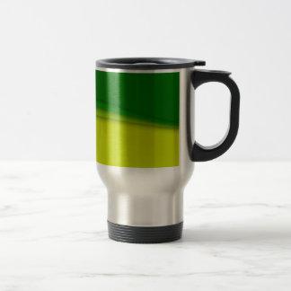 Eco lines coffee mug