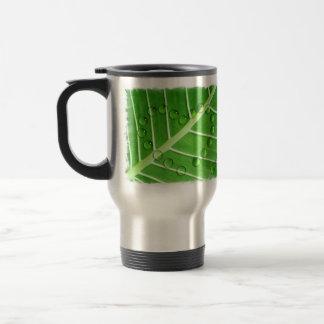 Eco Love Mug
