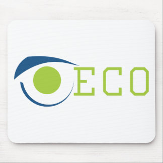 ECO MOUSE PAD