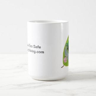 Eco Safe Mug