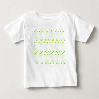 Eco tree baby T-Shirt