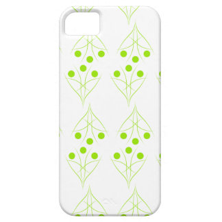 Eco tree case for the iPhone 5