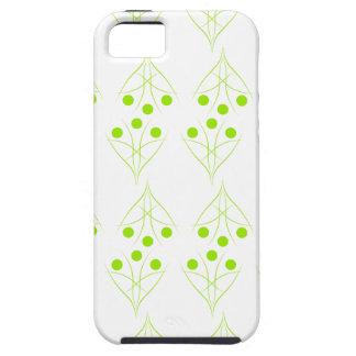 Eco tree iPhone 5 case
