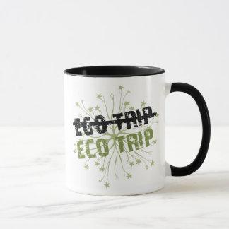 ECO TRIP MUG