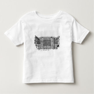 Ecole Nationale Superieure des Beaux-Arts Toddler T-Shirt