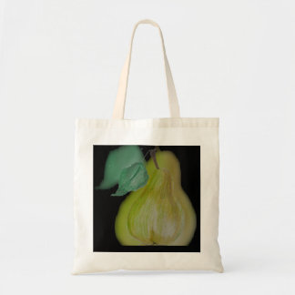 Ecological bag - ecobags
