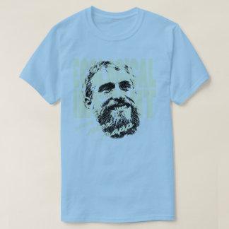 Ecological Instant Subtle Shirt