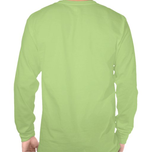 Ecology / Technology Quote Hoody