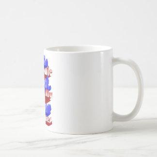 Economic Patriot Mug