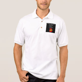 Economy_ Shirt Polo Shirts