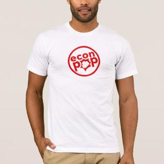 EconPop Logo T-Shirt