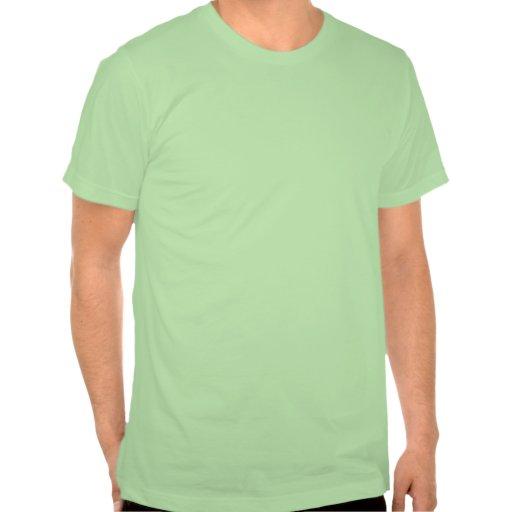 Eco's Shirts