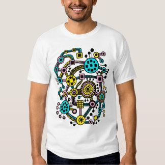 Ecosystem III T Shirt