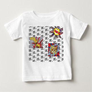 ECP POP BABY T-Shirt