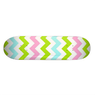 Ecstatic Witty Brave Straightforward 21.6 Cm Skateboard Deck