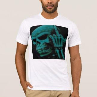 eD wHO? T-Shirt