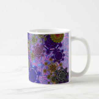 Edart Design Coffee Mug
