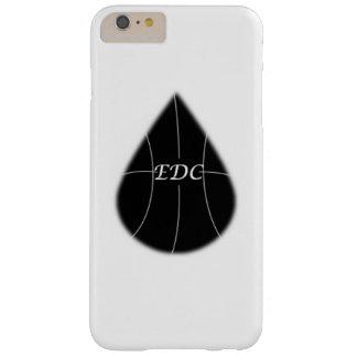 EDC case