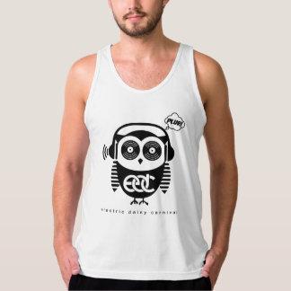 EDC OWL SINGLET