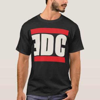 EDC Shirt