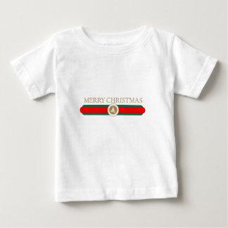 EDD057D4-DC67-42F5-AD7E-E70AC9B1255F BABY T-Shirt