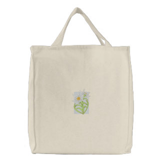 Edelweiss Bags