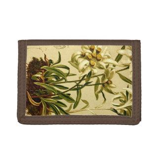 Edelweiss Wallet