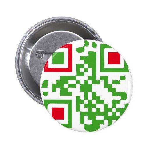 Eden Button