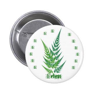 Eden Buttons