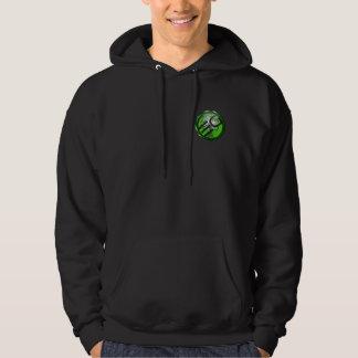 Eden Grounds Sweatshirt