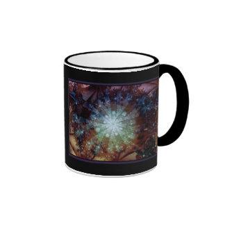 Eden Ringer Mug