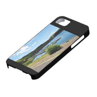 Edersee concrete dam case for the iPhone 5