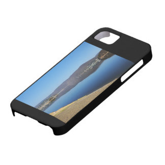 Edersee when bringing living case for the iPhone 5