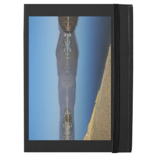 "Edersee when bringing living iPad pro 12.9"" case"